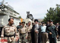 外媒称伊朗招募阿富汗人赴叙参战:每人500美元